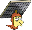 Citoyen Solaire Icon.png