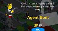 DébloAgentBont