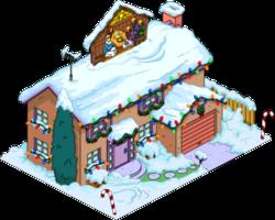 Maison des Flanders de Noël.png