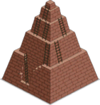 Pyramide égyptienne.png