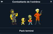 Combattants de l'extrême.png