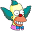 Krusty Content.png