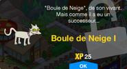 DébloBouledeNeigeI