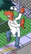 DrCrab4