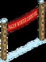 Panneau du festival païen d'hiver.png