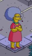 Patty24