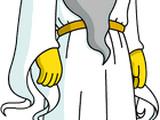 Homer l'hérétique