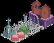 Réacteur endommagé.png