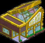 Magasin Big Box.png