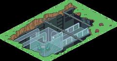 Prison en plastique.png