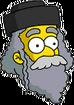 Rabbi Krustofsky Icon.png