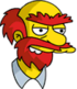 Willie Icon.png