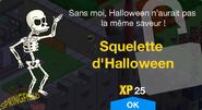 DébloSqueletted'Halloween