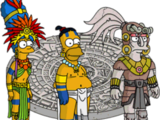 Bundle Maya