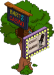 Casino de Bart.png