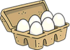 Oeufs.png