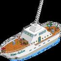 Yacht de M. Burns.png