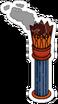Araignée mécanique Icon.png