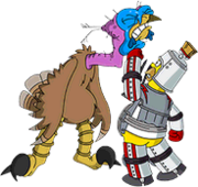 Fight Bigclaw job Prize Icon.png