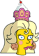 Princesse Jules Confus