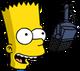Bart Micro