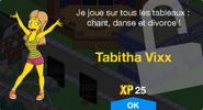 DébloTabithaVixx