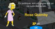 DébloRoseQuimby