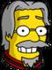 Matt Groening Content