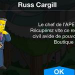 Russ Cargill Boutique.png