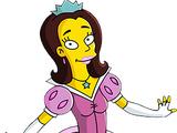Princesse Pénélope