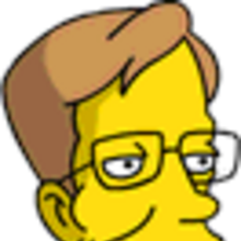 Stephen Hawking Content.png