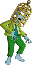 Zombie fou.png