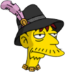 Cletus Manager Icon.png