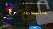 DébloCapitaineBob