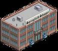 Journal Springfield Shopper.png