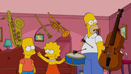 Simpson Horror Show XXVI 5