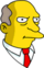 Chalmers Icon.png