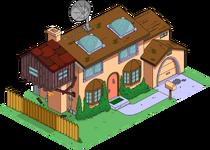 Maison du futur des Simpson.png