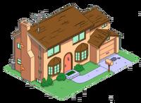 Maison des Simpson.png