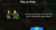 Pita et Peta Boutique