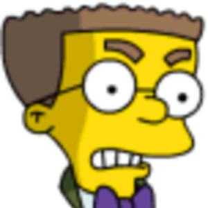 Smithers Colère.png