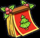 Défis quotidien Noël 2015.png