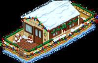 Maison bateau de Noël.png