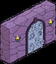Mur gémissant.png