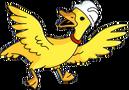 Albert le canard.png