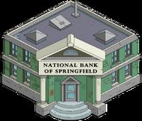 Banque nationale de Springfield.png