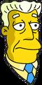Brockman Icon
