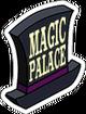 Palais de la magie Icon.png