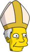 Pape Icon.png