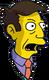 Skinner Surpris old
